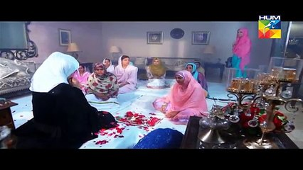 Aik Pal Episode 19 Full 30 March 2015 Full Episode