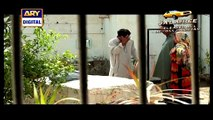 Tootay Huway Taray Episode 240 on Ary Digital full – 30th March 2015