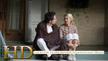 Watch While We're Young Full Movie Streaming Online 2015 1080p HD M.e.g.a.s.h.a.r.e