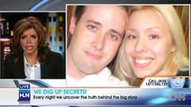 Jodi Arias Coworker States that Jodi Arias was a manipulator