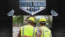 "Los Remolcadores de South Beach Episodio 70 Capitulo ""50 sombras de Bernice"" - South Beach Tow Episodes ""50 Shades of Bernice"""