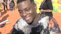 """Kel Mitchell Talks """"Kenan & Kel"""" Reunion -- Which Cast Member Is He Still Close With?"""