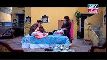 Rishtey Episode 199 On Ary Zindagi in High Quality 30th March 2015 - DramasOnline
