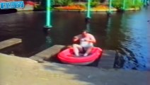 Funny Fails Funny Videos 2015 New Funny Vines Videos Pranks Funny Videos Fail Compilation 2015