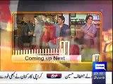 Best Of Mazaq Raat - 30th March 2015 (Mazaq Raat 2015) Mazaaq Raat