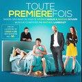 Matthieu Chedid - I Kissed a Girl (Katy Perry cover) - B.O du film Toute première fois