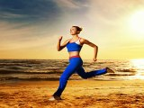 JL Mac Gregor - Music for Running - 1 hour of relaxing songs for your run and your fitness