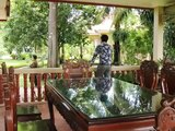 Khmer new movie,[ Phob Phen Den sne Part 19A],  ភពផែនដែនស្នហ៍ ភាគ 19A