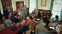 Yedi Güzel Adam 37. Bölüm 720p Tek Parça Dizi izle - Part1