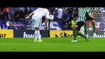 Barcelona vs Real Madrid - Super Skills Battle (CR7, Messi, Zidane, Ronaldinho & more)