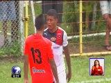 Dos jugadores son sancionados gracias a videos televisivos