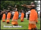 Groupe Ihanika (Bxls-2006)