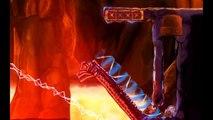 Speed Game Hors-série: Teslagrad en 28:28