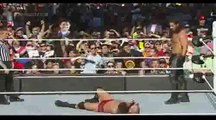 WWE WrestleMania, 29-3-2015 Full Show 29 March 2015  _ WrestleMania 31  Part-4[1]