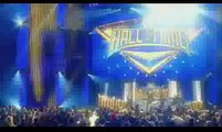 WWE WrestleMania, 29-3-2015 Full Show 29 March 2015  _ WrestleMania 31  Part-8