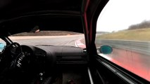 Coupe de France des circuits 2015 Dijon Prenois avec Go Racing Team par Samotorsport
