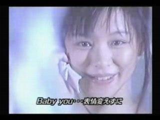 "Vivian hsu ""romantic"""