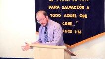 La unidad del pueblo de Dios - Jason Boyle