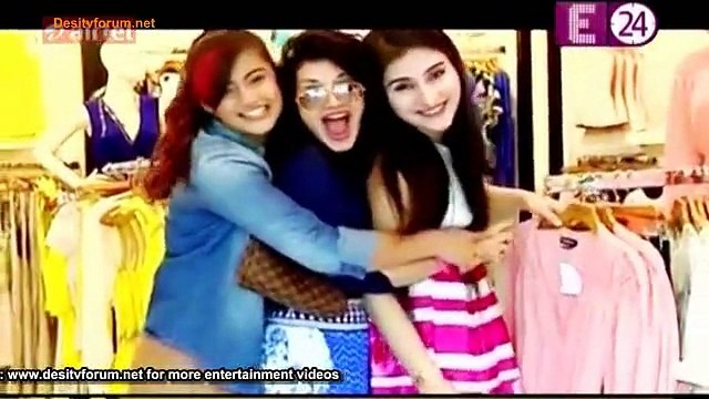 Thakur Girls Ki Shopping Masti - Dilli Waali Shopping Gurls