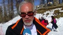 Les Trésors D!CI : Vars (mars 2015) - Partie 2