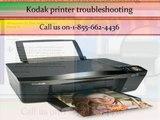 ## ((8556624436)) Kodak Printer Problems __ Printer Troubleshooting __ Printer Tech Support