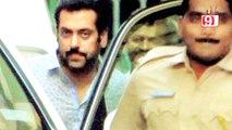Salman's Driver Confesses To The Hit & Run Case!