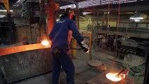 Témoignage de Manoir Industries concernant leur programme d'optimisation énergétique