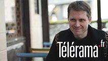Alex Kapranos (Franz Ferdinand), entretien musique et cuisine
