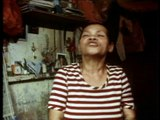 VIVA RIO VIVA, DAS LEBEN IST EIN FILM
