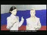 Putin's Girl (clip intégral version russe sous-titré en français)