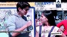 SBS Sang Naksh-Naira Ki Capetown Mein Masti!! - Yeh Rishta Kya Kehlata hai - 31st March 2015