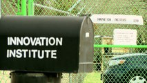 IF We Can Help - Innovation Institute - Helping & Training Handicapped People In Wheelchairs