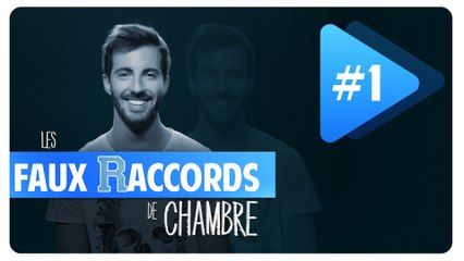 Les Faux Raccords De Chambre by Joris #1