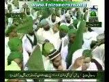 Bahar e Jaan Fiza Tum ho -Madani Muzakra 14 May 2011 Naat by Dailymotion