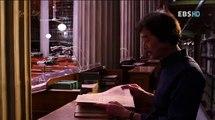 EBS 다큐프라임 - EBS Docuprime_문명과 수학 2부_20111220_#002