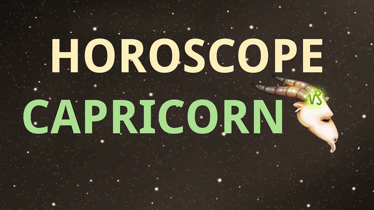 #capricorn Horoscope for today 03-31-2015 Daily Horoscopes  Love, Personal Life, Money Career