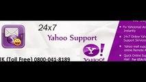 0800-098-8906 BT Customer Services Phone  Number BT Phone NUmber Uk, BT Customer Care Number UK
