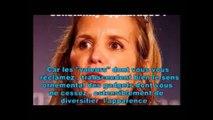 Ms Mary Kerry Kennedy / R.F.K.center  Arrogance, hypocrisie, manipulations, mensonges