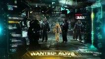 Prey 2 : E3 2011 trailer