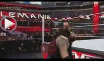 WWE WrestleMania, 29-3-2015 Full Show 29 March 2015  _ WrestleMania 31  Part-12[1]