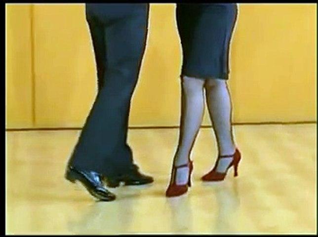 Argentina - 5 Cursos Completos de Tango y Milonga 2 | Godialy.com