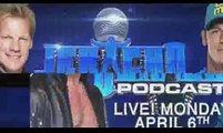 WWE WrestleMania, 29-3-2015 Full Show 29 March 2015  _ WrestleMania 31  Part-13