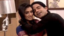 Whats 'Cooking Between' Mihika And Mihir? | Yeh Hai Mohabbatein | Star Plus