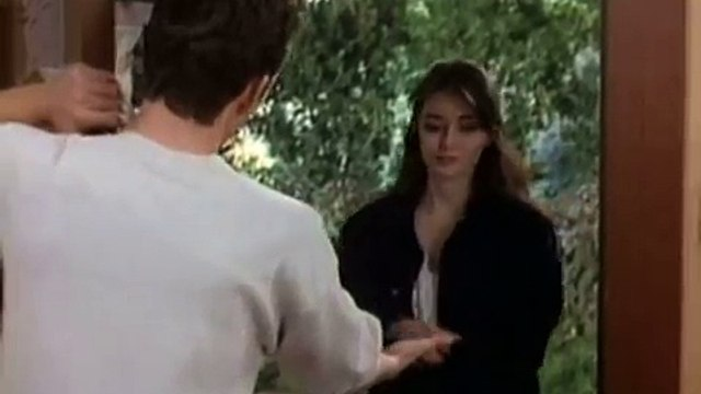 Beverly Hills, 90210 - He's Mine