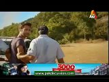 Ek Pyar kahani - ATV - Episode 61 - 30th March 2015 - Part 2