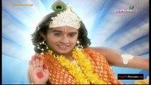 Jai Shri Krishna (Rishtey) 31st March 2015 Video Watch Online Pt2