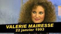 Valérie Mairesse est dans Coucou c'est nous - Emission complète