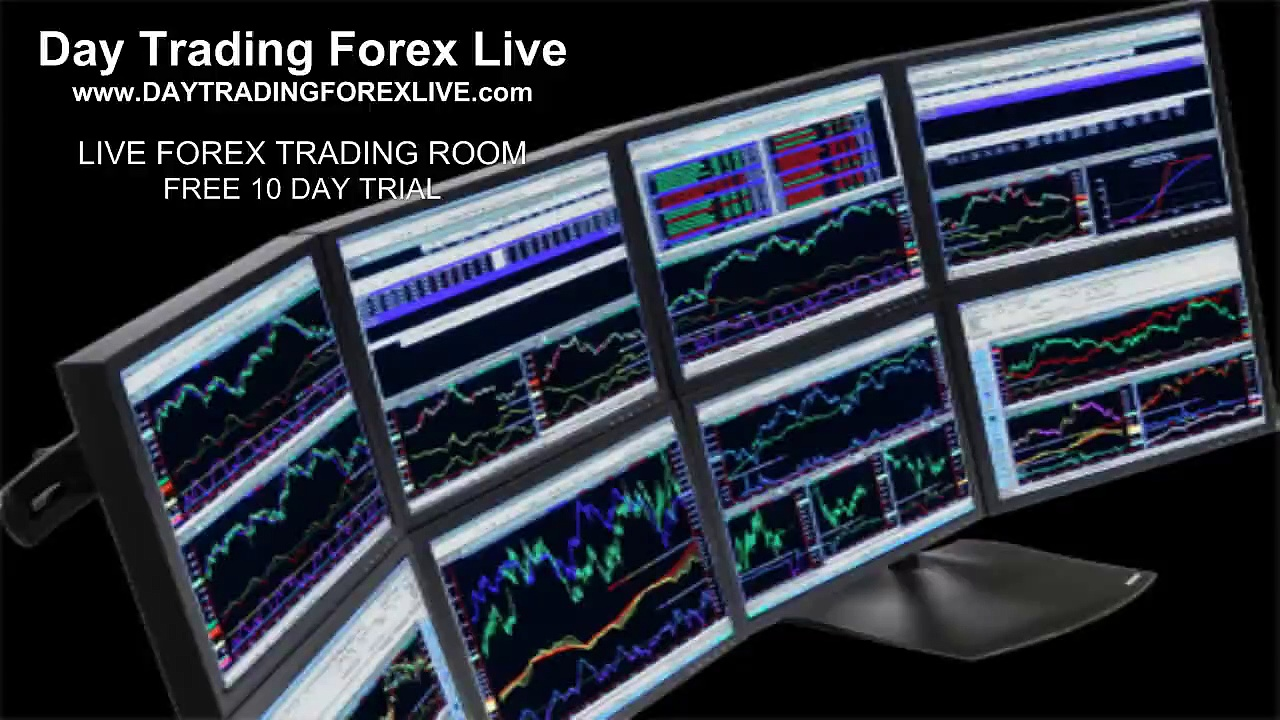Forex Day Trading Live Trade Recap 29th May