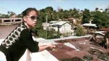 People and Power - Madagascar: Chinese Vanilla promo
