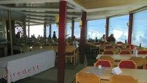 6/6 Tourisme en Suisse Visitez l'Oberland bernois -- Tourism in Switzerland Visit Schilthorn -- Tourismus in der Schweiz Besuchen Sie Birg -- Turismo in Svizzera Visitare Mürren